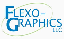 Flexo-Graphics logo