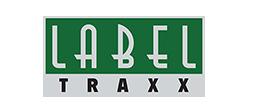 Label Traxx